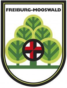 Freiburg Mooswald online