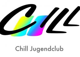 CHILL jugendclub logo