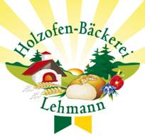 Bauernmarkt   Holzofen-Bäckerei Lehmann